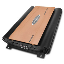 Modulo Amplificador Mosfet Powerpack Pm-3200 800w Rms