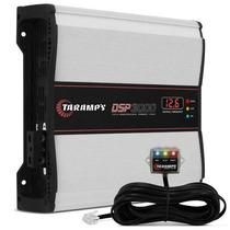 Taramps Hd-3000 Amplificador Digital 3598w Rms +frete