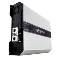 Modulo Soundigital Sd5000 Evolution 5000wrms 1 Canal Digital