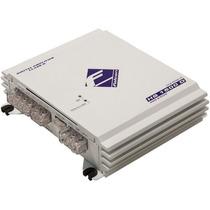 Falcon Modulo Amplificador Hs1500 Dx 450w