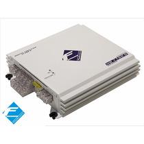 Modulo De Potencia Amplificador Falcon Hs1100d 5 Canais