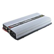 Módulo Amplificador T-50kw Alta Voltagem 50000 Wrms Taramps