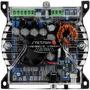 Modulo Amplificador Stetsom Vs 380.3 Rca 380w Rms 2 Ohms