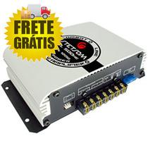 Modulo Amplificador Stetsom Potencia Cl500 2 Canais Stereo