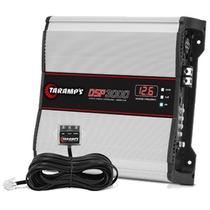 Modulo Amplificador Taramps Hd 3000 Digital 3000 Wrms