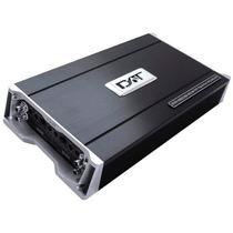 Amplificador Dat Pr-4160 4x 160w / 2x 300w Rms