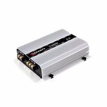 Amplificador Módulo Taramps T500d - Frete Grátis