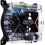 Modulo De Potencia Stetsom Vs250.2 Rca Digital 250w 2 Canais