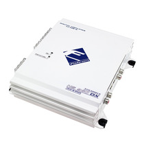 Amplificador Digital Hs960 Dx - Falcon Pronta Entrega