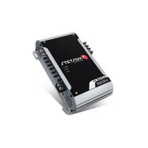 Amplificador Stetsom Vulcan 1k Eq 1000w Rms Full Range