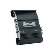 Módulo Amplificador Soundstorm Ssl F4400 200rms