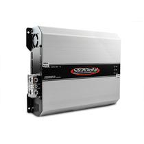Modulo Amplificador Soundigital Sd5000 Evo 5000w Rms 2 Ohms