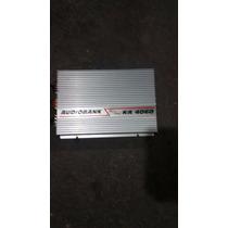 Módulo Audiobank Ka-4060