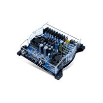 Modulo Amplificador Vs600.4 Stetsom + Controle Frete Gratis