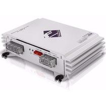 Modulo Falcon Amplificador Hs 320 Dx 160wrms 2 Canais Stereo