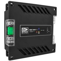 Módulo Amplificador De Potência Banda 3.2 Voxer 360w 2canais