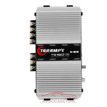 Módulo Taramps 2 Canais Ts-150x2 150w Rms Digital