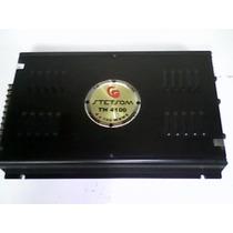 Módulo Stetsom Th 4100 (04 Canais Rca) 400 Wts Rms