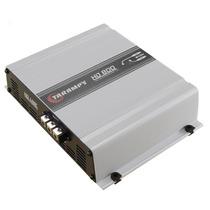 Modulo Amplificador Taramps Hd 800 1 Canal 800w Rms Mono Som