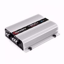 Modulo Amplificador Taramps T800.1 Compact 800wrms 2 Ohms