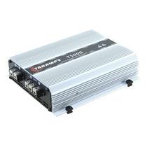 Módulo Amplificador Taramps T500 Digital 500wrms