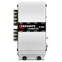 Módulo Potência Taramps Ts-150x2 150w Rms 2canais 2ohms