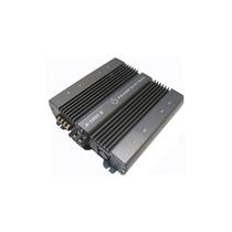 Amplificador Digital Modulo Power Systems A1000d 2 Canais