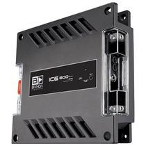 Modulo Amplificador Banda Ice 800 2 Ohms 800wrms