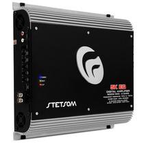 Módulo Amplificador Stetsom 5keq 5000w Rms 2 Ohms Mono