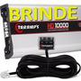 Modulo Amplificador Taramps Hd 10000 Digital 11995w Rms Dsp