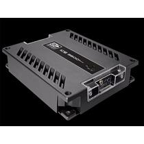 Amplificador Banda Ice 3500 (3500w Rms -1 Canal) I9compras