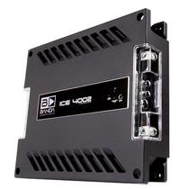 Modulo Amplificador Banda Ice 4002 4000w Rms 2 Ohms