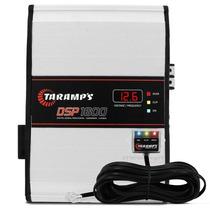 Módulo Amplificador Taramps 1600 Dsp-1600 Wrms Dsp1600
