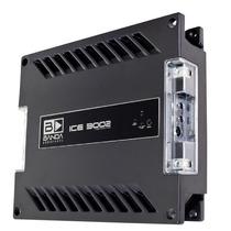 Modulo Amplificador Banda Ice 3002 2 Ohms 3000wrms