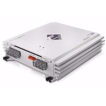 Modulo Amplificador Hs1600 Digital Falcon 2 Canais Hs1600