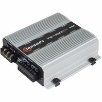 Kit 4 Driver D250x Selenium Jbl + 1 Amplif. Ts400x4 Taramps