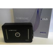 Novo Amplificador Mono Audiophonic Club 800.1