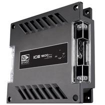 Módulo Amplificador Banda Ice 1500 2 Ohms 1500w Rms