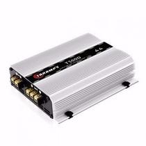 Modulo Amplificador T500 Taramps 500w Rms 2 Ohms