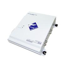 Modulo Amplificador Falcon Sw 1600 D - 400w Rms - 2 Canais