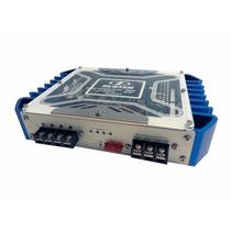 Buster Hbm-2000 Tuningpower Series 700w Stereo Frete Gratis