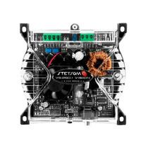 Modulo Amplificador Stetsom Digital Vs 250.1 250w Rms 1 Ohms