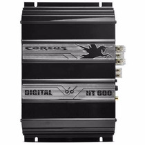Modulo Amplificador Corzus Ht 600 Digital 600 Watts Rms