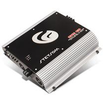 Módulo Amplificador Stetsom 2k5 Es 3300w Rms + Sedex+ Brinde