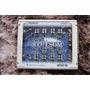 Módulo Amplificador Tuning Cd4850t 4 Canais Stetsom 850w