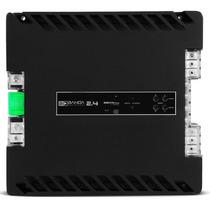 Modulo Amplificador Banda 2.4 Voxer 4 Canais Bridge - Oferta