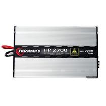 Modulo Amplificador Taramps Hp-2700 Hivolt