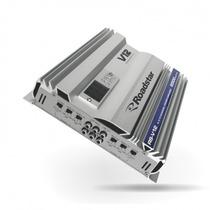 Modulo Amplificador Mosfet Classe A Roadstar Rs-v12 1400wrms