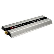 Módulo Amplificador Taramps T 20.2kw 20.200w Rms + Frete