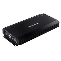 Amplificador 4 Canais Rockford Fosgate R300-4